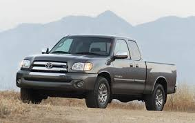 2006 toyota tundra v8 used 2006 toyota tundra for sale pricing features edmunds