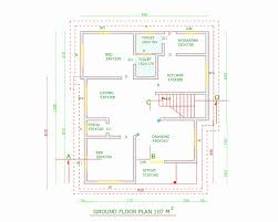 indian home design plan layout lofty design ideas 1 new model house plan layout in tamilnadu lovely