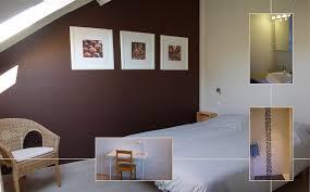 chambre chocolat chambres