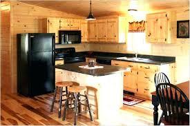 oak kitchen cabinets for sale kitchen cabinets for sale cheap large size of kitchen cabinets