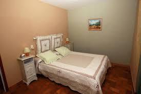 chambre nuit cuisine chambre douce hotel r exquise la color chambre nuit