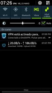 droidvpn premium apk droidvpn premium gratis con droidvpn 2014