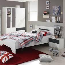 Schlafzimmerm El Von Rauch Rauch Möbel 100 Images Rauch Möbel Vertriebssparte Steffen