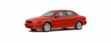 2002 jaguar x type consumer reviews cars com