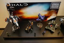 halo warthog mega bloks new mega bloks sets feature halo 5 sets halo universe forums