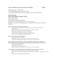 biology worksheet category page 4 worksheeto com