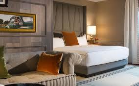 Washington travel mattress images Kimpton mason rook hotel review washington d c travel jpg