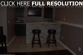 Cool Finished Basements Finish Basement Ideas Photos Basement Decoration