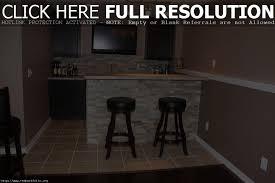 cool finished basements basement ideas basement decoration