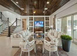 royal cypress preserve in orlando fl new homes u0026 floor plans by