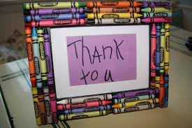happy appreciation day gift ideas 7 funnycrafts