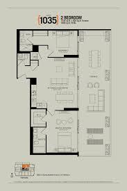 indx condos indx condos 2 bedroom 1035sq ft