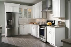 kitchen kitchen kitchen cabinet suppliers master brands cabinets