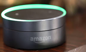 how to fix the most common amazon echo problems cnet