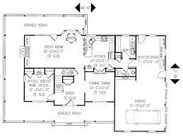 great floor plans plan 044h 0017 find unique house plans home plans and floor