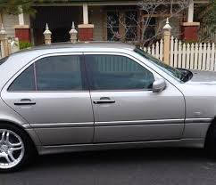 mercedes 17 inch rims 17 inch silver replica mercedes wheels and tires usarim