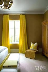 Light Yellow Bedroom Walls Blue And Yellow Bedroom Curtains Yellow Curtains For Bedroom Wall