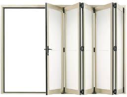 affinity aluminium doors sliding doors french doors and bi fold