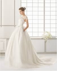 non strapless wedding dresses the oh so chic non strapless wedding gown nyc