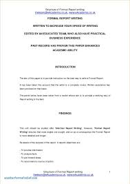 field report template field observation report template future templates