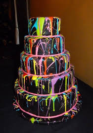 amazing birthday cakes cool iced cake really cool food birthday cake looks
