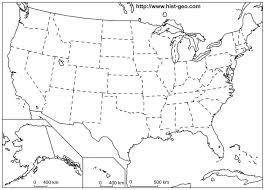 map usa states template us map template printable 507fb4f59492062424b92381736aa579