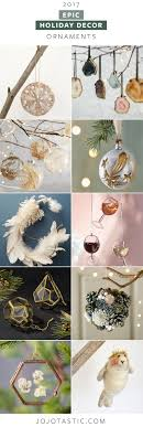 my epic decor up ornaments garlands wreaths more