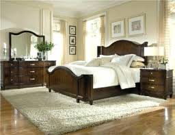 bedroom sets fresno ca bedroom sets fresno ca universal furniture bedroom furniture cross
