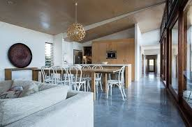 Beach House Interiors Australia 15 Best Ideas For The House Images On Pinterest Architecture