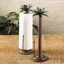 tropical home decor accessories brilliant tropical home decor accessories coffee kitchen