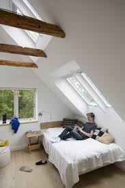 Gebraucht Schlafzimmer Komplett In K N Traumhaftes Wohngefühl Mit Dachfenstern U201ewir Haben Uns