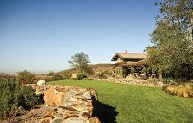 ranch house u2013 del sur living