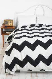 Tapestry Urban Outfitters Carole King by 43 Best Duvets Images On Pinterest Couple Room Bedroom And
