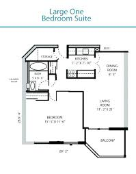 one floor house plans simple house plans with measurements simple house planning one