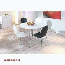 table ronde de cuisine table ronde cuisine table de cuisine en stratifiac table