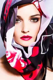 makeup artistry zoe o meara makeup artistry makeup artist hair stylist