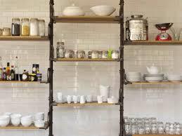 rangement de cuisine rangement etagere cuisine kitchen etagere kitchen etagere safavieh