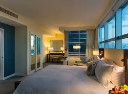 king size bett miami florida hotels u2013 conrad das luxushotel in miami