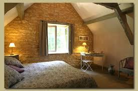sarlat chambre d hotes chambres d hôtes sarlat dordogne la roche d esteil