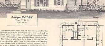 1950s Home 1950 Homes Designs Home Design Ideas