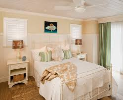 beach cottage wainscot ideas exterior beach style with beach beach cottage wainscot ideas bedroom beach style with beige table lamp white blades