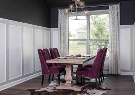 San Antonio Dining Room Furniture The Estates At Mesa Oaks New Homes San Antonio Tx Home Builders