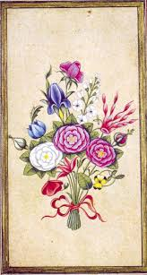 Ottoman Tulip by 194 Best Edirnekari Images On Pinterest Ottomans Drawings And