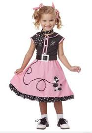 Tron Halloween Costumes Http Timykids Tron Halloween Costumes Kids Html