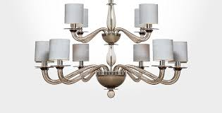Best Ceiling Lights Interior Design Modern Ceiling Light Fixtures Metal Pendant