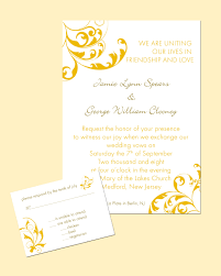 Invitations For Weddings Wedding Invite Wedding Definition Ideas