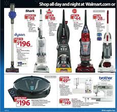 best black friday deals on vacuum cleaners walmart black friday 2016 best deals discounts u0026 sales