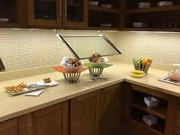 kitchen cabinets chandler az kitchen kitchen cabinets chandler az modern on with beautiful