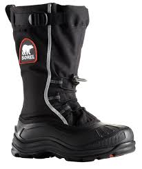 womens black winter boots target winter boots for snowsports