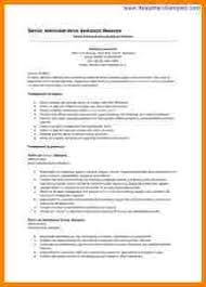 resume templates in word 2016 6 resume themes microsoft word based resume